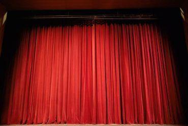 theater-432045_1920